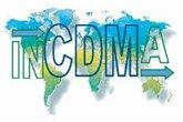 INCDMA_events